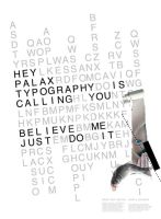 CALL ME by palax