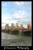 London3 by glawrence