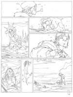 Gedeon...page 002 by PatBoutin