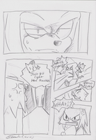 RA C2 page 10 by f-sonic