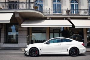 C63 BS by Attila-Le-Ain