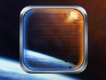 Space Game icon by ituxxx