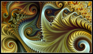 Fractal1-31-2015aCR by Fractalholic