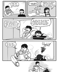 The Rutherford Case pg 19 by Pandadrake