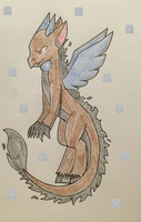 PKMNation:: Chaos Has Arrived by Dianamond