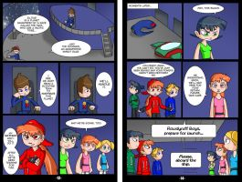 SR chapter 2 pages 13_14 by MasterBlaine