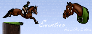 Evention Facebook Cover Photo by SavingSeconds