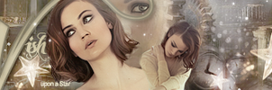 Wish Banner by VaL-DeViAnT