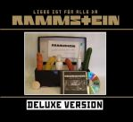 Rammstein leads me to piracy by desidiah