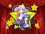 Lucky Star by amber1227