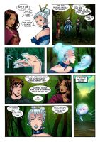 Three Runes page 022 by Igloinor