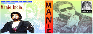 Manie(friend) - wallpaper by arya-tabs