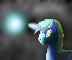 Nightwatch.. by TheTimeLordMarshal