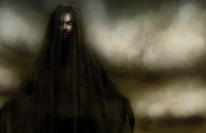 Jan 16 speed painting by menton3