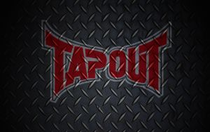 Tapout Steel by TechII