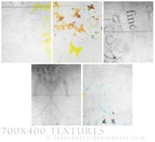 photoshop textures 7 by lolocherry