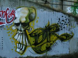 graff_027 by WladART