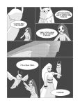 Forever Pg.8 by Tofiman