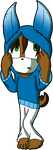 Sonic Auction .:Hare:. by xXElectric-HybridXx