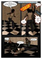 The Upgrade Project Page 8 by krazykez