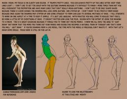 Notes for class preview wk 4 by FUNKYMONKEY1945