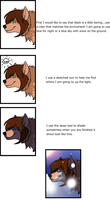Shading Tutorial by Soft-Ears