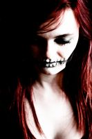 dead and gone by JadeGreenbrooke