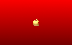 Apple Red by monkeymagico