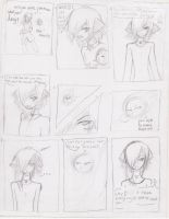 Morans Mannor pg6 by LaLaLaMeTo