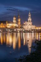 Dresden by little-snow-flake-7