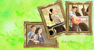 Jemi Wallpaper 2 by simple-silliness