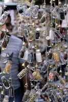 Profusion Of Small Things by Aqutiv