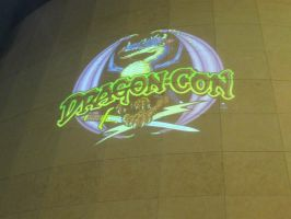 DragonCon 2010 by LadyLewind