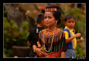 People of Tana Toraja -2- by mawi--bule