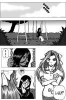 TPTR - BLACK CH 01 PG 26 by lady-storykeeper