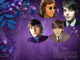 Request for Rijogepa! (: by Beatlesfan1994