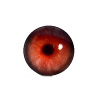 Ojo png by Jazminswag-Editions