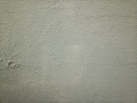 Grey Plaster Wall texture 5041 w/ tiling version by Khelldon