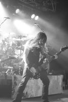 Amon Amarth 2 by Keith-D