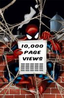 10,000 views by MarcBourcier