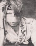 .Reita. by nousernamesavailable