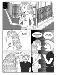 Fear_Page 001 by OMIT-Story