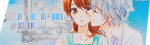 Brothers Conflict by weasel-m