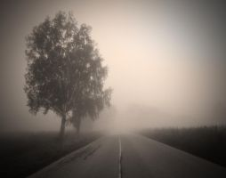 To Silent Hill by Helkathon