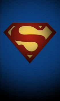 Superman - Christopher Reeve by SUPERMAN3D