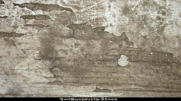 Dirty Wood 1 by TooMuchFilth-stock