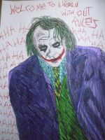 joker-Ink by Ulla-Andy