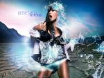 Water Of Life by ICMDesigned
