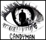 Candyman by funeral-portrait