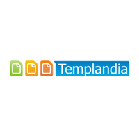 Web templates online shop by Andy3ds